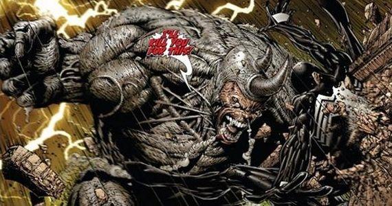 black spiderman vs rhino - photo #6