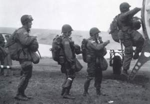 veterans 6