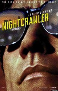 Nightcrawler 2